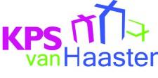KPS Van Haaster