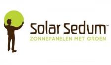 Solar Sedum