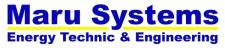 Maru Systems