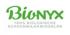 Fairway Group B.V. | BIOnyx.nl