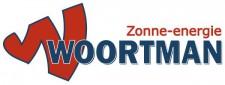Woortman Zonne-energie