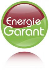 Energiegarant Advies BV