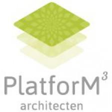 Platform M3