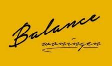 Balance Woningen