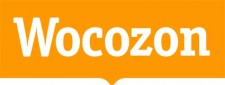 Wocozon