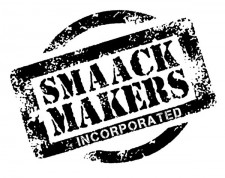 Smaackmakers Incorporated