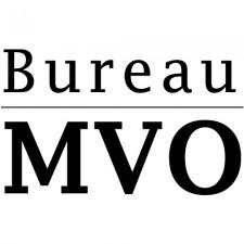Bureau MVO