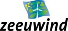 Cooperatieve Windenergievereniging Zeeuwind UA