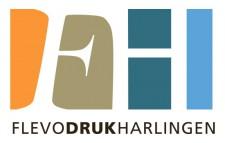 Flevodruk Harlingen
