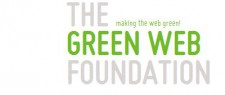 Stichting The Green Web Foundation
