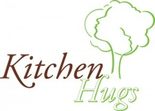 KitchenHugs