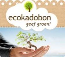 EcoKadobon