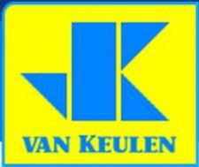 Van Keulen Hout en Bouwmaterialen