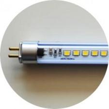 ECO-LED Verlichting