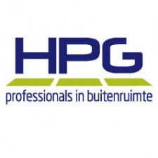 HPG Hoveniers BV Purmerend