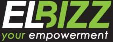 Elbizz - your empowerment
