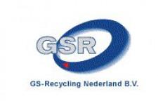 GS Recycling Nederland