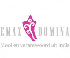 Emax Domina