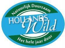 Hollands Wild BV