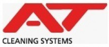 AT Cleaning Systems
