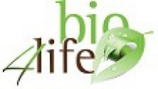 Bio4Life