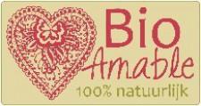Bio Amable