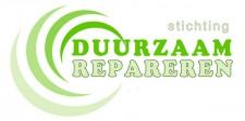 Stichting Duurzaam Repareren