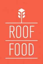 ROOF FOOD