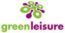 Green Leisure (Group)