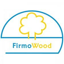 FirmoWood