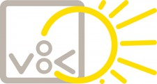 VBK Solar Services