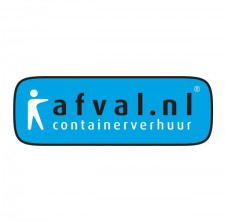 Afval.nl containerverhuur