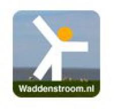 Waddenstroom.nl/Noordholland