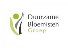 Duurzame Bloemisten Groep