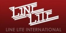 Line Lite International BV