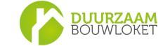 Duurzaam Bouwloket BV