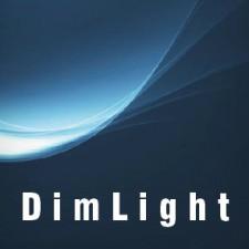 DimLight