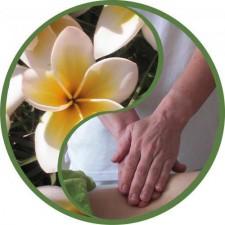 Beautopia Beautysalon en Gezondheidspraktijk