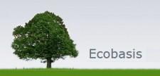 Ecobasis