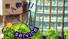 Archi Service