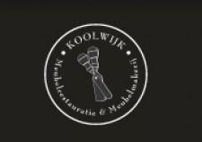 Koolwijk Meubelrestauratie