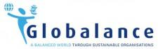 Globalance