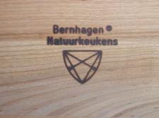 Bernhagen Natuurkeukens