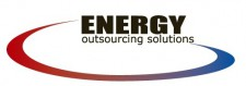 Energy Outsourcing Solutions