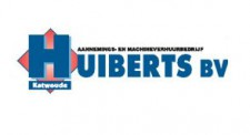 Huiberts BV