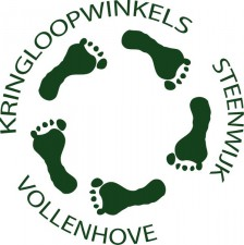 St. Kringloopwinkels Steenwijk e.o.