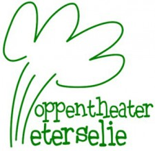 Poppentheater Peterselie