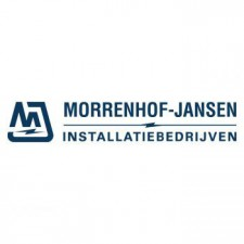Morrenhof-Jansen Gramsbergen