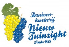 Biodynamische Druivenkwekerij Nieuw Tuinzight