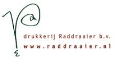Drukkerij Raddraaier BV